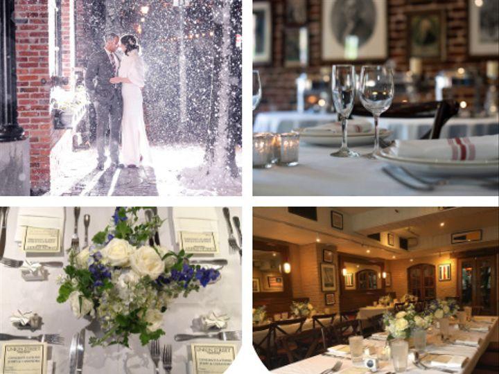 Tmx Special Events Open House 51 327621 1565708777 Alexandria, District Of Columbia wedding venue