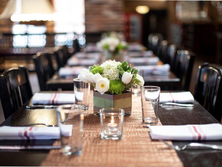 Tmx Unionstreet0194 2 51 327621 1570729947 Alexandria, District Of Columbia wedding venue