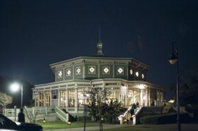 1880 Garten Verein