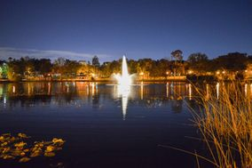 Venue On The Lake - The Maitland Civic Center