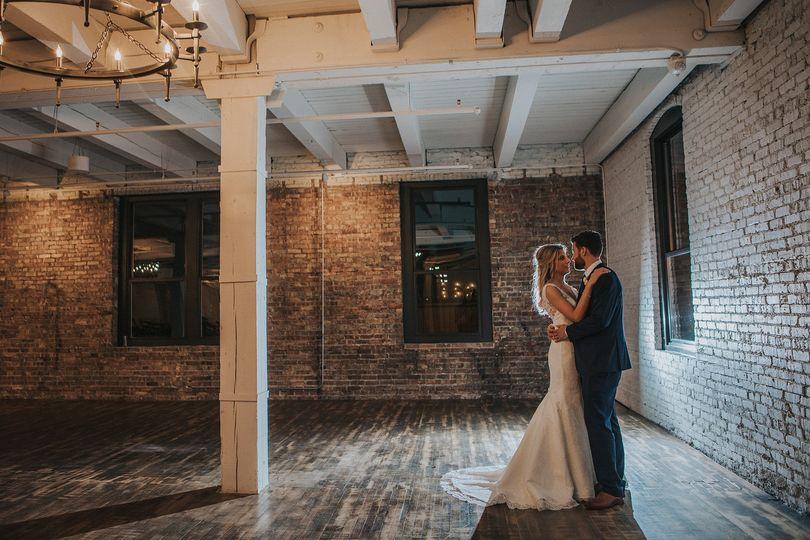 courtney and bryce wedding 0953 51 197621