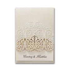 Paper engravings