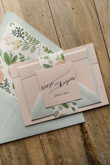 invitations by camille invitations maywood nj weddingwire