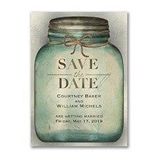 Tmx 1455928905949 Country Style Maywood, New Jersey wedding invitation