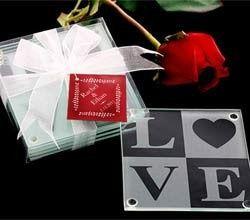 Tmx 1457214821447 127005na Love Coasterss Maywood, New Jersey wedding invitation