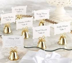 Tmx 1457214886294 12008gdgoldbellplacecards Maywood, New Jersey wedding invitation