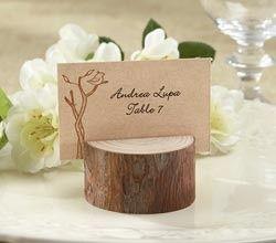 Tmx 1457215281624 22025nawoodplacecardv1s Maywood, New Jersey wedding invitation