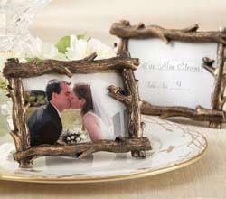 Tmx 1457215324501 25076brtwigframes Maywood, New Jersey wedding invitation