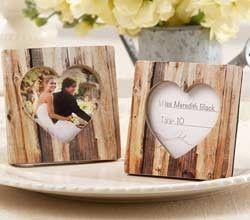 Tmx 1457215334667 25111narusticheartframes Maywood, New Jersey wedding invitation