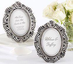 Tmx 1457215392920 25263na Victorian Photo Frame2 Ka S Maywood, New Jersey wedding invitation