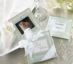Tmx 1457215404664 27015na S Maywood, New Jersey wedding invitation