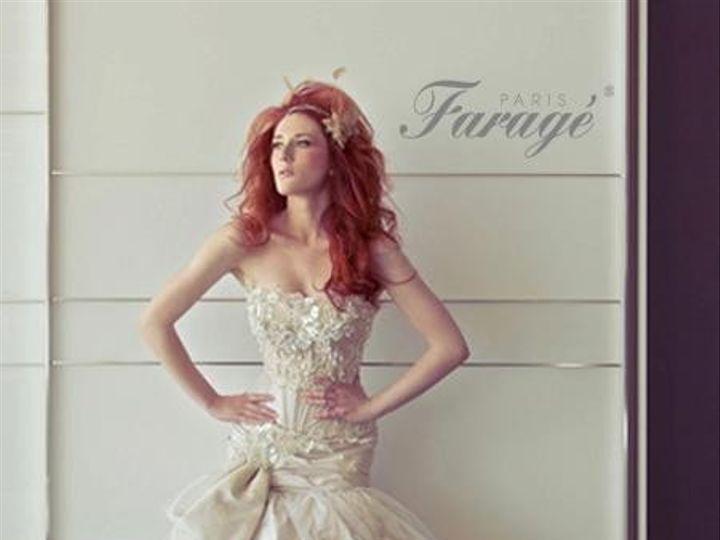 Tmx 1398883058622 535575477331862320499686355546 Berkley, Michigan wedding dress