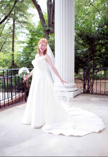 John Golden Frames and Fotos - Photography - Winston Salem, NC ...