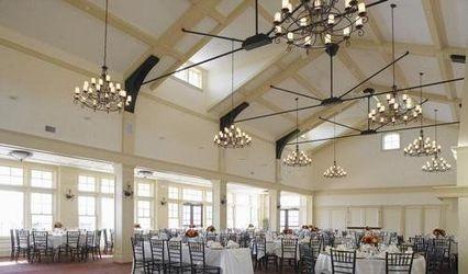 Catoctin Hall at Musket Ridge