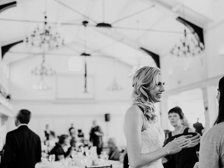 Tmx 108 Romantic Winter Catactin Hall At Musket Ridge Wedding 51 38621 1561831305 Myersville, MD wedding venue