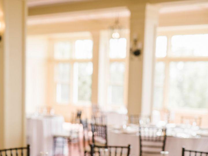 Tmx 2118jessivaughnphotographycp 51 38621 1561831307 Myersville, MD wedding venue