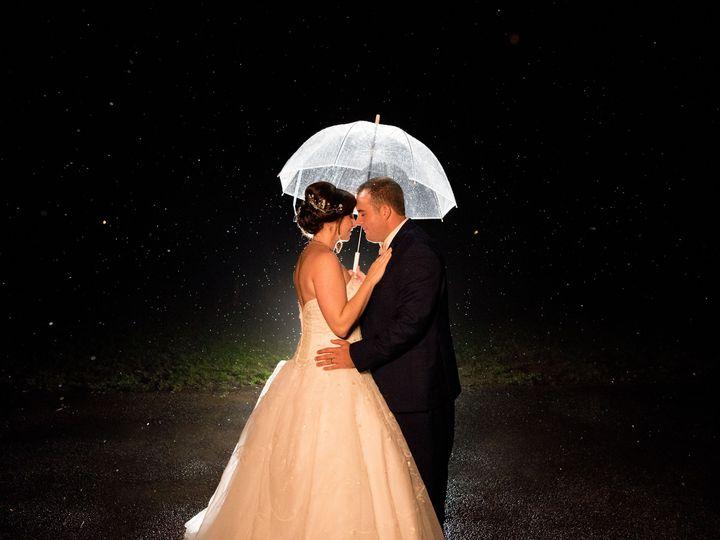 Tmx 5299jessivaughnphotographycp 51 38621 1561831730 Myersville, MD wedding venue