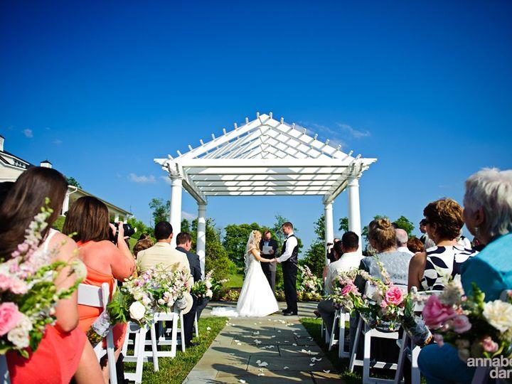 Tmx Adp 357 51 38621 1561831450 Myersville, MD wedding venue