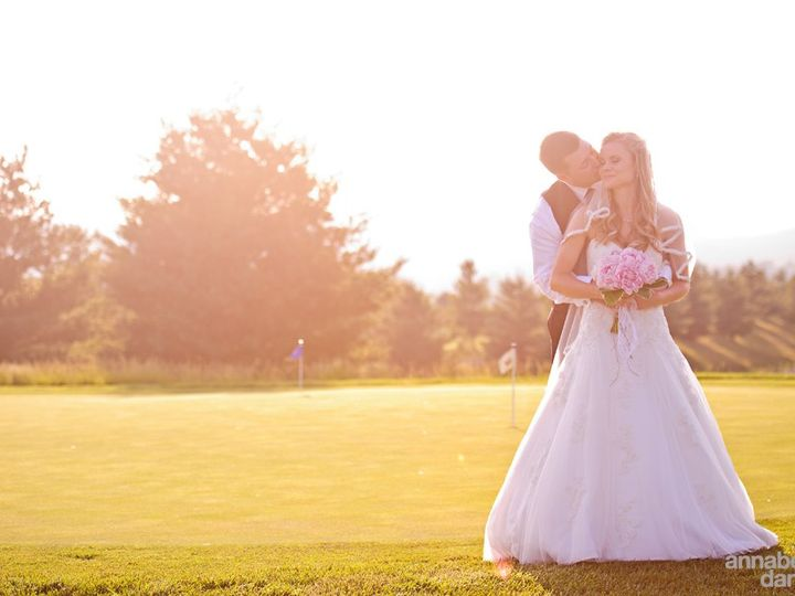 Tmx Adp 595 51 38621 1561831770 Myersville, MD wedding venue