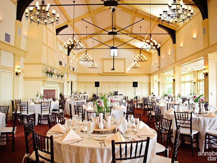 Tmx Adp 610 51 38621 1561831306 Myersville, MD wedding venue