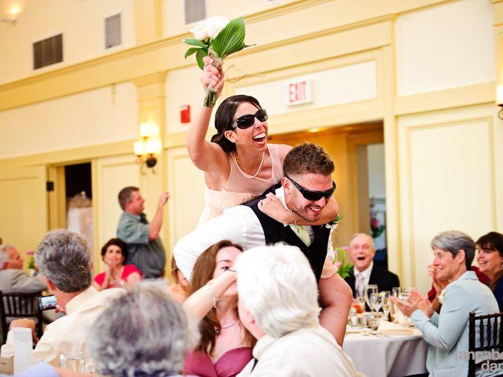 Tmx Adp 622 51 38621 1561831712 Myersville, MD wedding venue