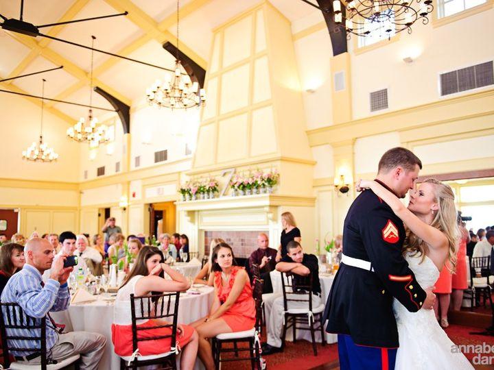 Tmx Adp 647 51 38621 1561831308 Myersville, MD wedding venue