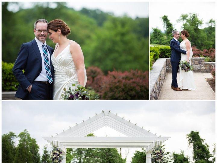 Tmx Bethany Grace Photography Maryland Elegant Summer Wedding Musket Ridge Catoctin Hall 0007 51 38621 1561831450 Myersville, MD wedding venue