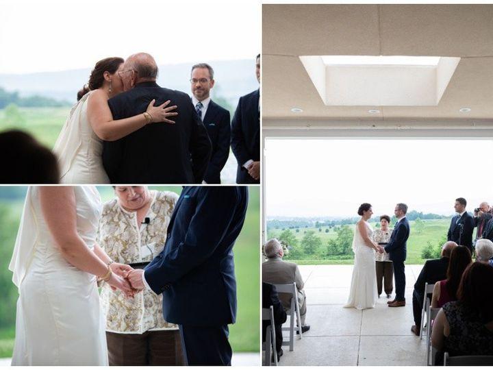 Tmx Bethany Grace Photography Maryland Elegant Summer Wedding Musket Ridge Catoctin Hall 0015 51 38621 1561831450 Myersville, MD wedding venue