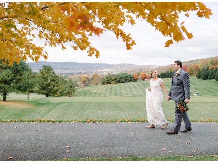Tmx Catoctin Hall Wedding Sarahstreetphotography 0017 51 38621 1561831769 Myersville, MD wedding venue