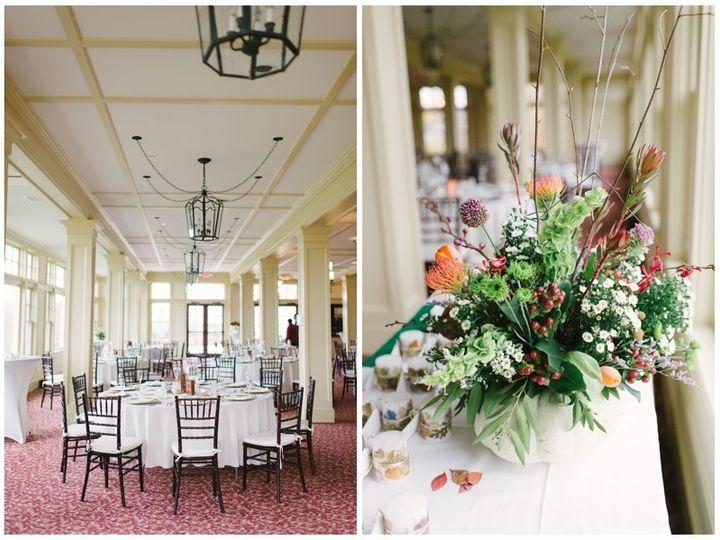 Tmx Catoctin Hall Wedding Sarahstreetphotography 0038 51 38621 1561831308 Myersville, MD wedding venue