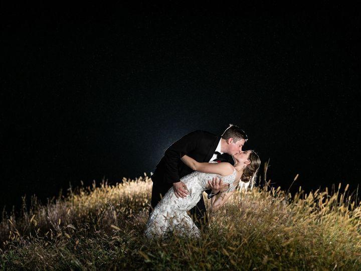 Tmx Danielleshanemusketridgegolfcourseweddinglivingradiantphotographyphotosedited 1190 51 38621 1561831770 Myersville, MD wedding venue