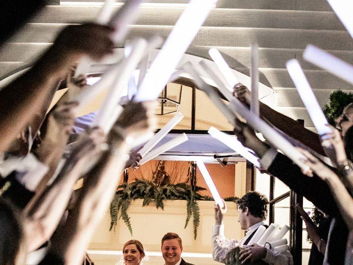 Tmx Danielleshanemusketridgegolfcourseweddinglivingradiantphotographyphotosedited 1267 51 38621 1561831778 Myersville, MD wedding venue