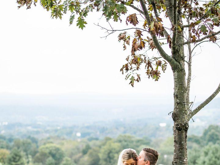 Tmx Danielleshanemusketridgegolfcourseweddinglivingradiantphotographyphotosedited 525 51 38621 1561831773 Myersville, MD wedding venue