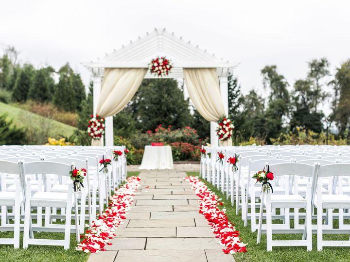 Tmx Danielleshanemusketridgegolfcourseweddinglivingradiantphotographyphotosedited 550 51 38621 1561831456 Myersville, MD wedding venue