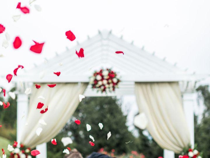 Tmx Danielleshanemusketridgegolfcourseweddinglivingradiantphotographyphotosedited 820 51 38621 1561831454 Myersville, MD wedding venue