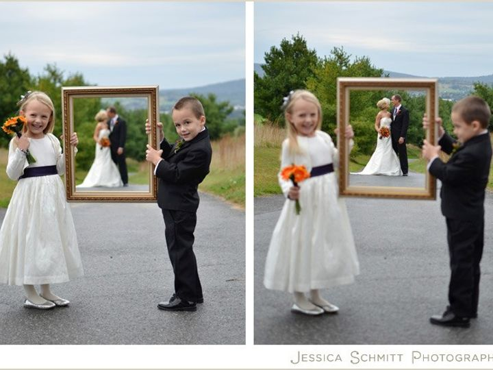 Tmx Flower Girl Ring Bearer Hold Frame 51 38621 1561831712 Myersville, MD wedding venue
