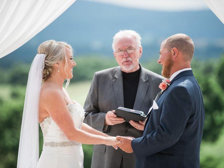 Tmx Kaytee Brandon Wedding 203 51 38621 1561831455 Myersville, MD wedding venue