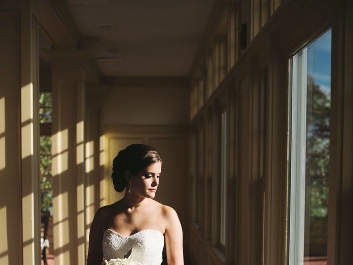 Tmx Kc Lydiajane 38 51 38621 1561831314 Myersville, MD wedding venue