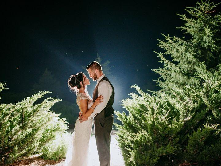 Tmx Kr3 4015 51 38621 1561831774 Myersville, MD wedding venue