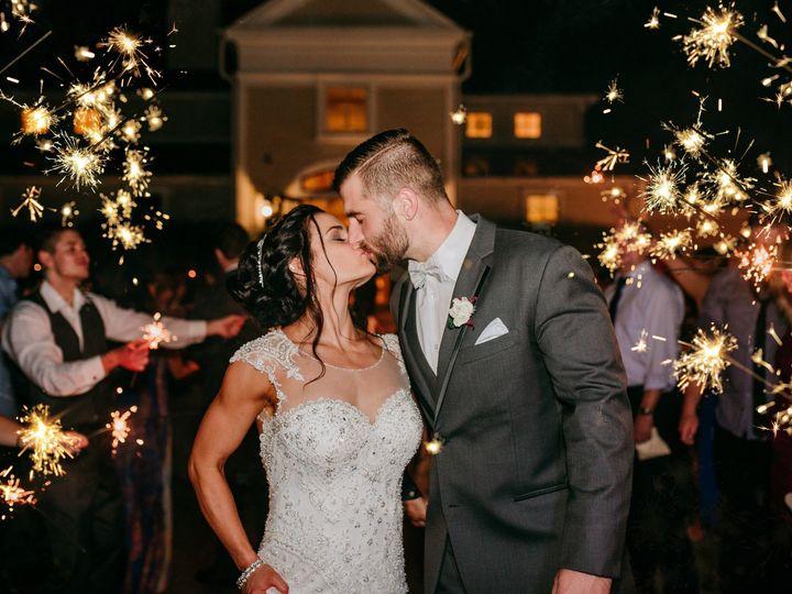 Tmx Kr3 4312 Edited 1 51 38621 1561831778 Myersville, MD wedding venue