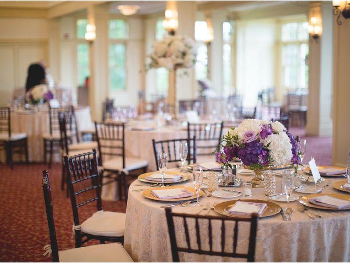 Tmx Lauren Ran A Musket Ridge Golf Course Wedding Living Radiant Photography 0087 51 38621 1561831308 Myersville, MD wedding venue
