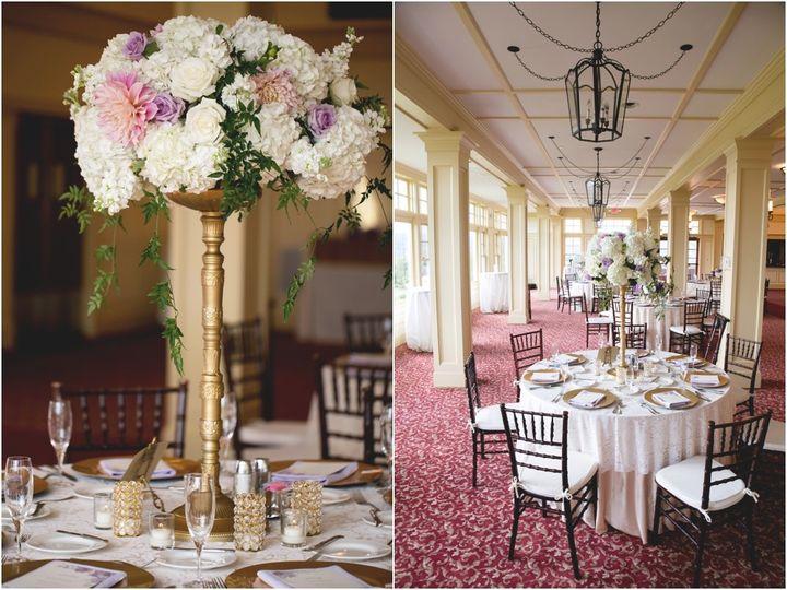 Tmx Lauren Ran A Musket Ridge Golf Course Wedding Living Radiant Photography 0090 51 38621 1561831311 Myersville, MD wedding venue
