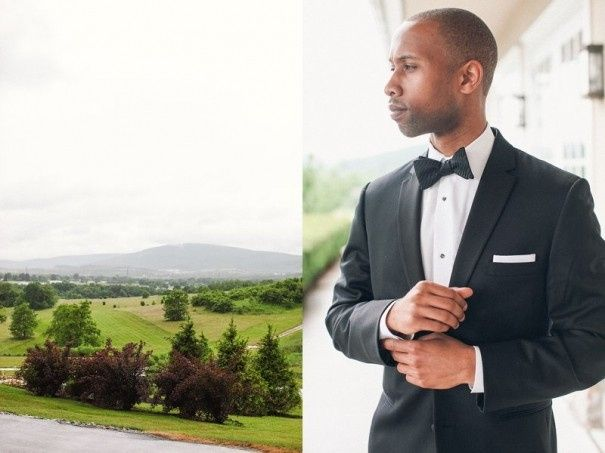 Tmx Marylandwedding 0006pp W605 H453 51 38621 1561831774 Myersville, MD wedding venue