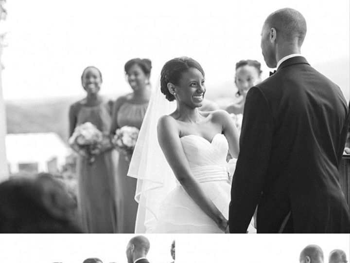 Tmx Marylandwedding 0011pp W605 H1008 51 38621 1561831458 Myersville, MD wedding venue