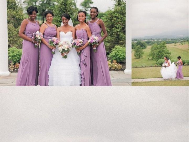 Tmx Marylandwedding 0018pp W605 H1182 1 51 38621 1561831783 Myersville, MD wedding venue