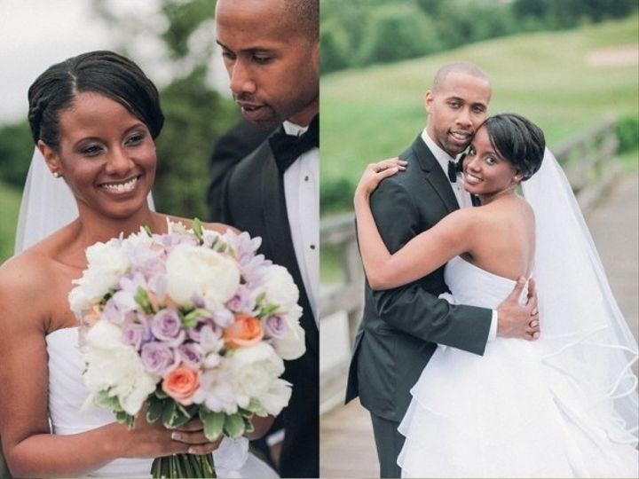 Tmx Marylandwedding 0023pp W605 H856 1 51 38621 1561831777 Myersville, MD wedding venue