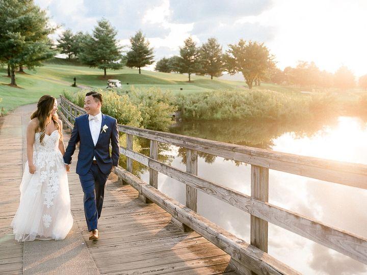 Tmx Md Wedding Musket Ridge Summer Outdoor Bride Groom 112 51 38621 1561831776 Myersville, MD wedding venue
