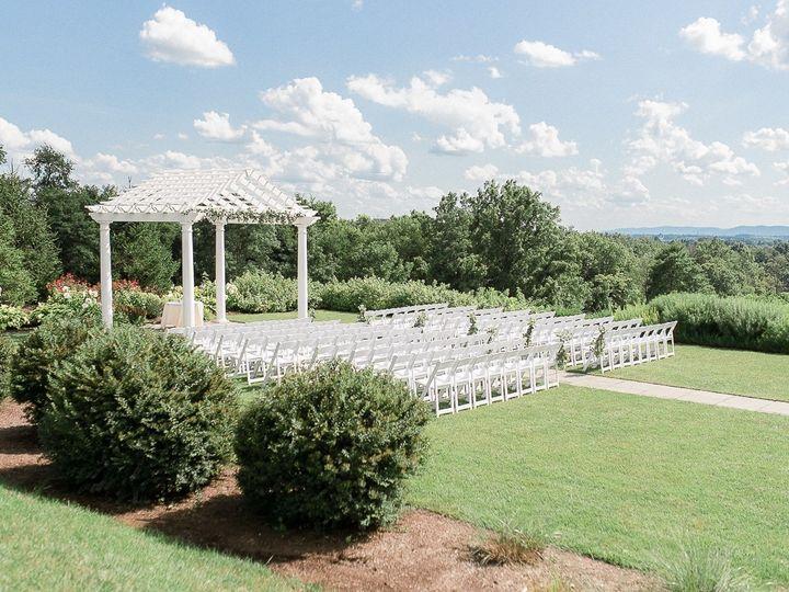 Tmx Md Wedding Musket Ridge Summer Outdoor Bride Groom 59 51 38621 1561831458 Myersville, MD wedding venue