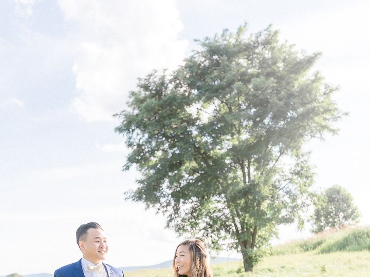 Tmx Md Wedding Musket Ridge Summer Outdoor Bride Groom 8 51 38621 1561831785 Myersville, MD wedding venue