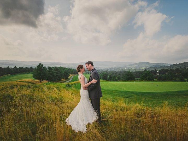 Tmx Musket Ridge Golf Club Wedding 029 51 38621 1561831782 Myersville, MD wedding venue